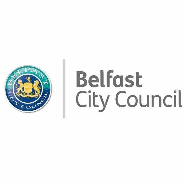 Belfast City Council Speaker logo.jpg