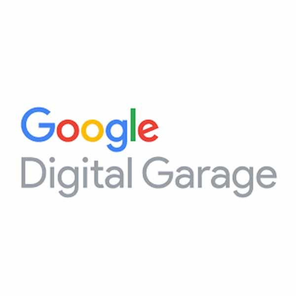 Google Digital Garage Speaker Logo.jpg