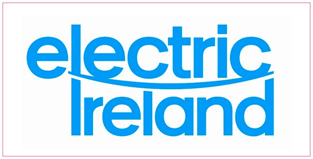 ANC+-+Logo+Brick+-+Electric+Ireland.png