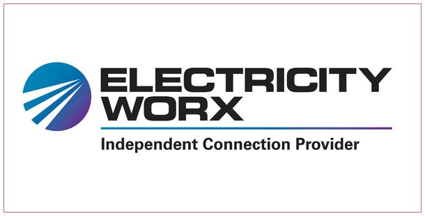 Electricity Worx Logo Brick.jpg