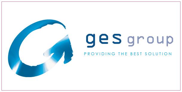 GES Group Logo Brick.jpg