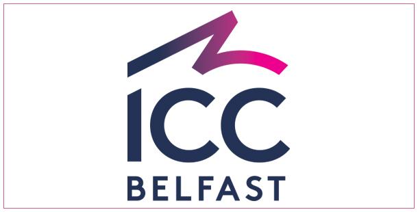 ICC Logo Brick.jpg