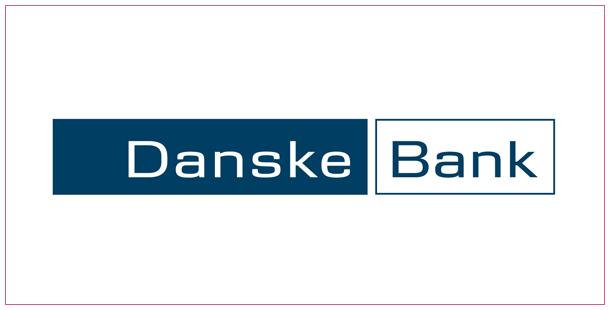 Danske Bank Logo Brick.jpg