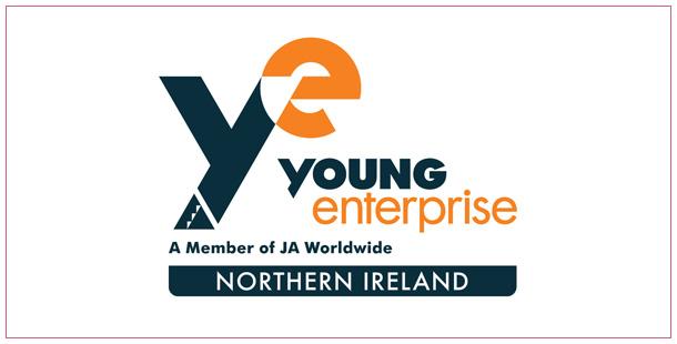Young Enterprise Logo Brick.jpg