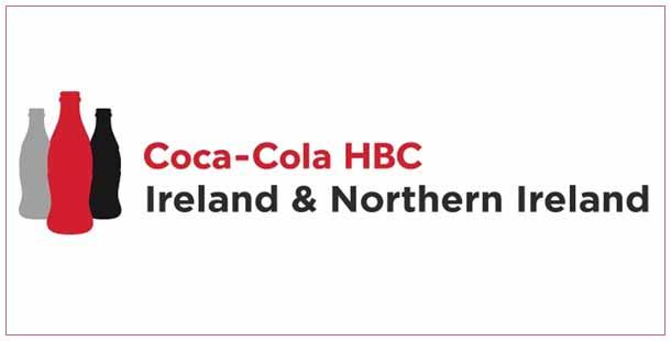 Coca Cola Brick.jpg