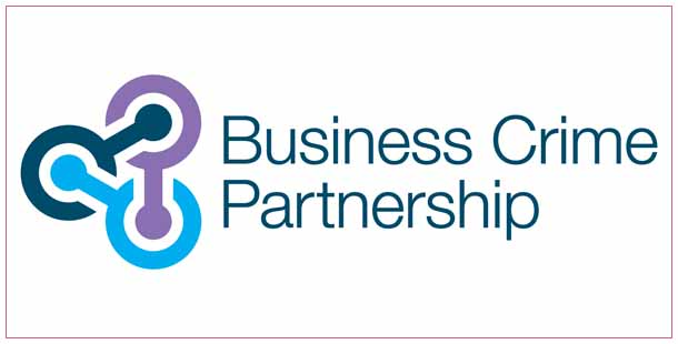 Business Crime Partnership Logo Brick.jpg