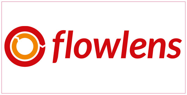 Flowlens Logo Brick.jpg