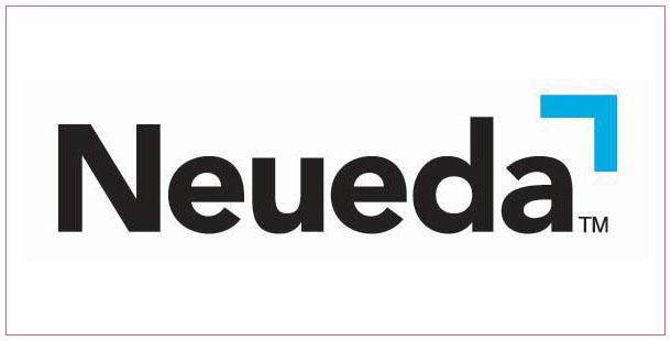 Neueda Logo Brick.jpg