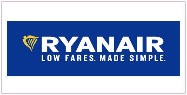 Ryanair Logo Brick.jpg
