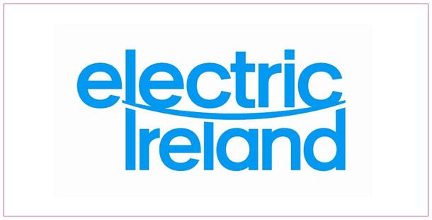 Electric Ireland Logo Brick.jpg