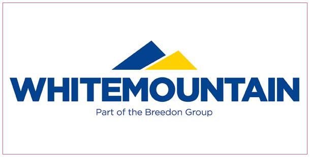 Whitemountain Logo Brick.jpg