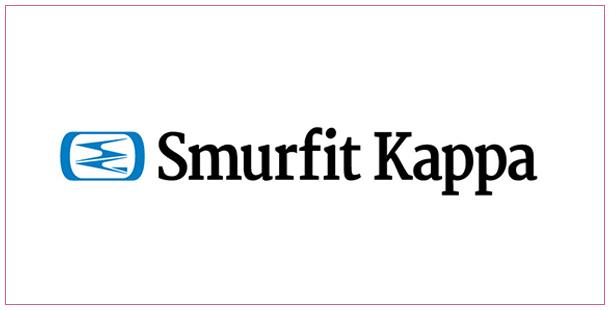 Smurfit Kappa Logo Brick.jpg