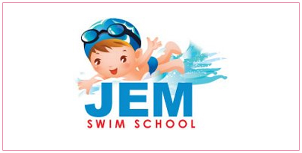 Jem Swim School Logo Brick.jpg