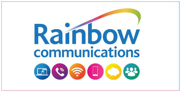 Rainbow Communications Logo Brick.jpg