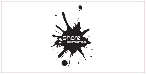 Share Discovery Village Logo Brick.jpg