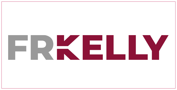 FR Kelly Logo Brick.jpg