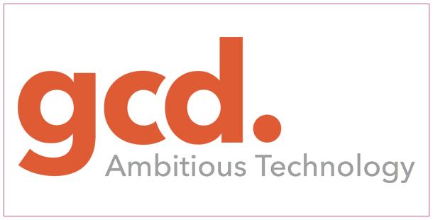 GCD Tech Logo Brick.jpg