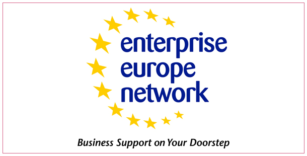 Enterprise Europe Network Logo Brick.jpg