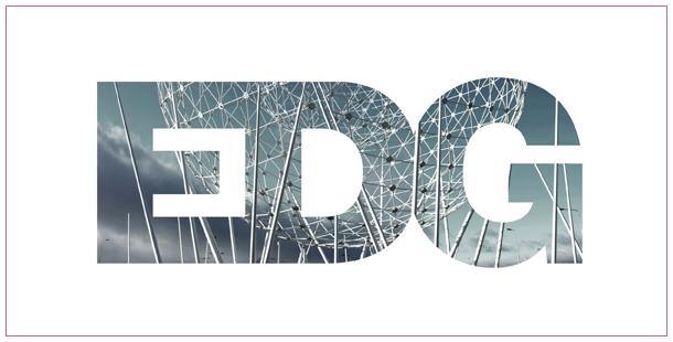 EDG Logo Brick.jpg