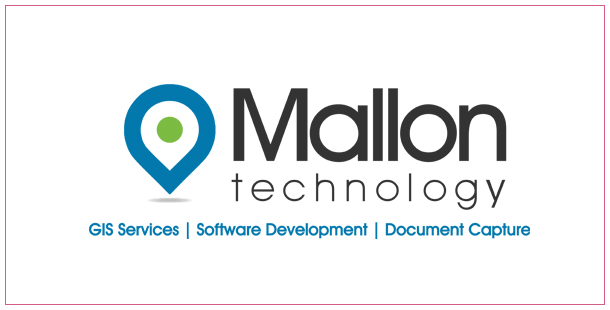 Mallon Technology Logo Brick.jpg