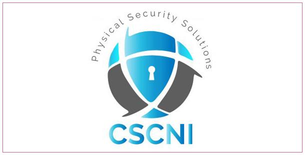 CSCNI Logo Brick.jpg