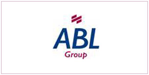 ABL Logo Brick.jpg