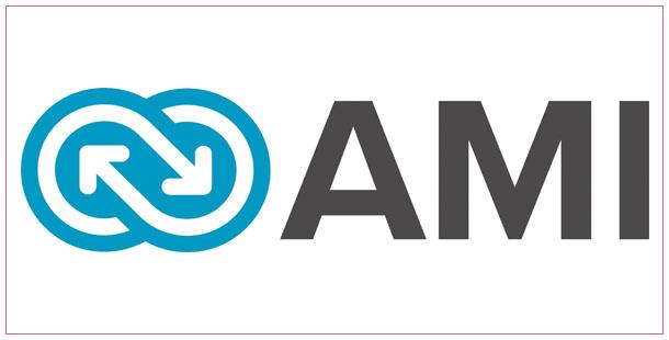 AMI Logo Brick.jpg