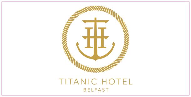 Titanic Hotel.jpg