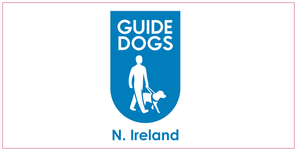 Guide Dogs Logo Brick.jpg