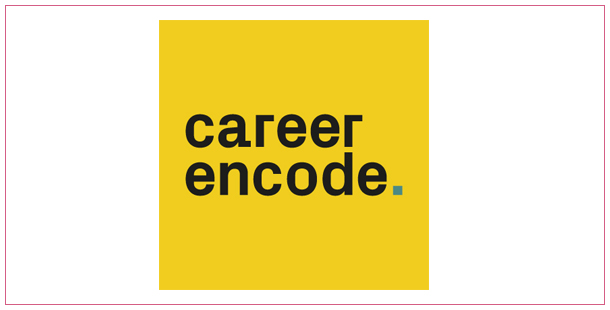 Career Encode logo brick.jpg
