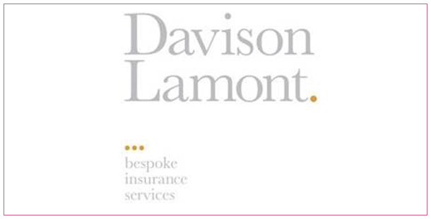 Davison Lamont Logo Brick.jpg