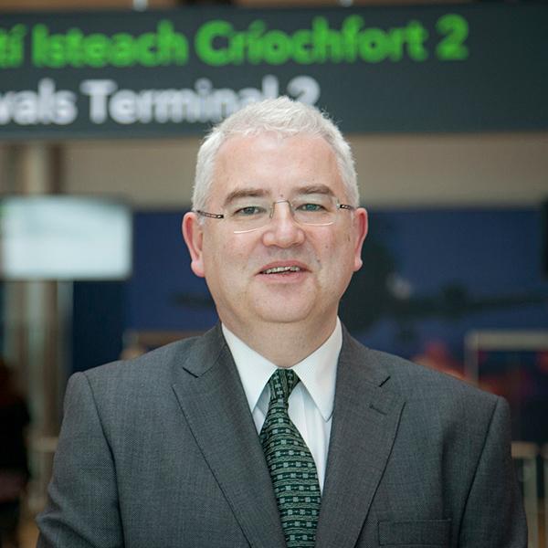 Vincent Dublin Airport Speaker Brick.jpg