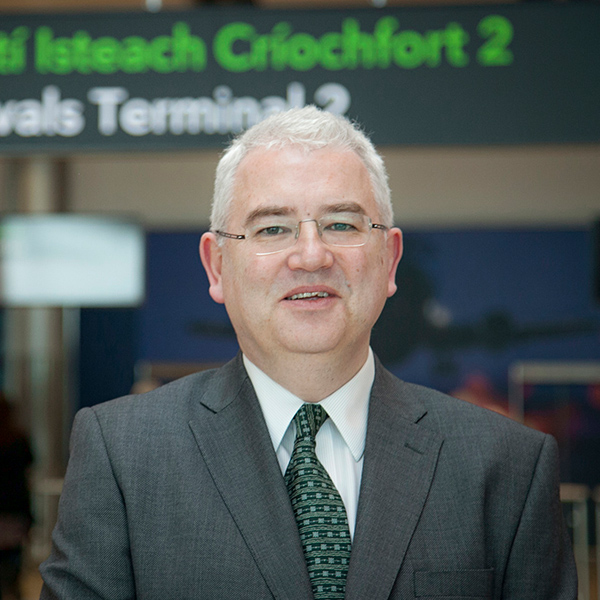 Vincent Dublin Airport Speaker Brick.jpg