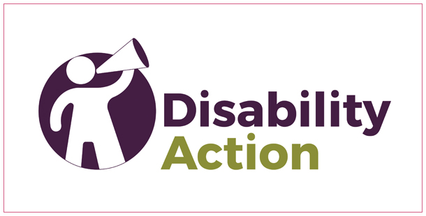 Disability Action logo brick.jpg