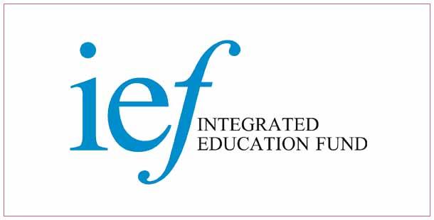 IEF Logo Brick.jpg