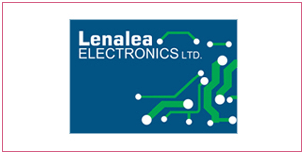 Lenalea Logo brick.jpg
