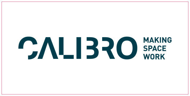 Calibro Logo Bricks.jpg