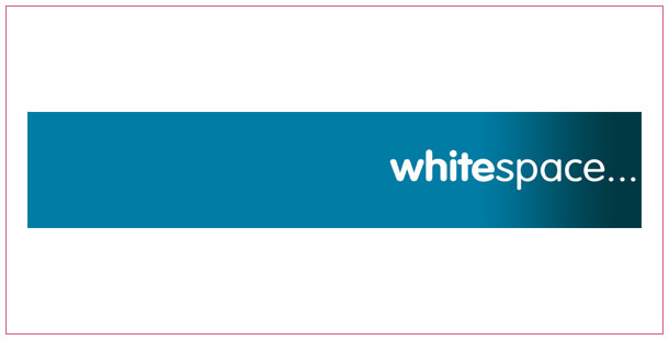 Whitespace Logo Brick.jpg
