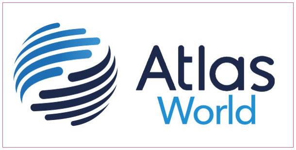 Atlas World Logo Brick.jpg