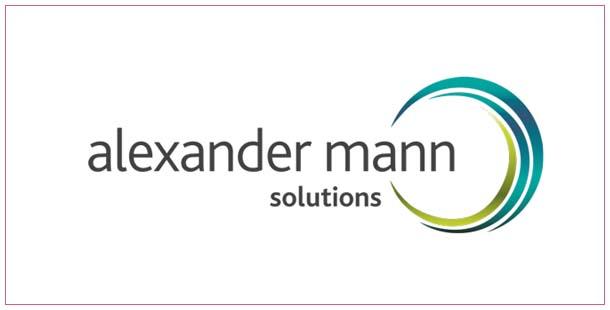 Alexander Mann Logo Brick.jpg