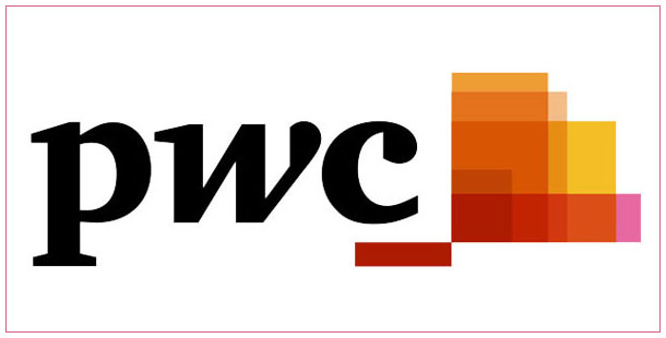 PWC Logo brick.jpg