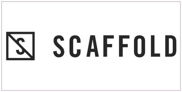 Scaffold Logo Brick.jpg