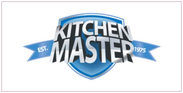 Kitchenmaster logo brick.jpg
