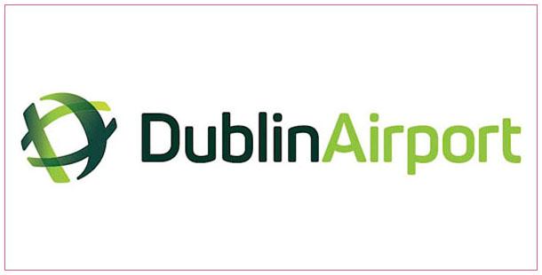 Dublin Aiport Logo brick.jpg