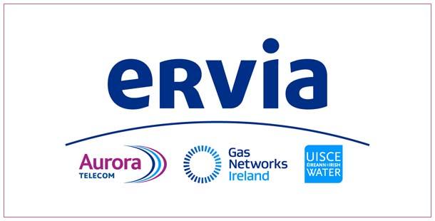 Eriva Logo Brick.jpg