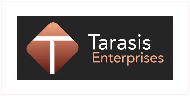 Tarasis Logo Brick.jpg