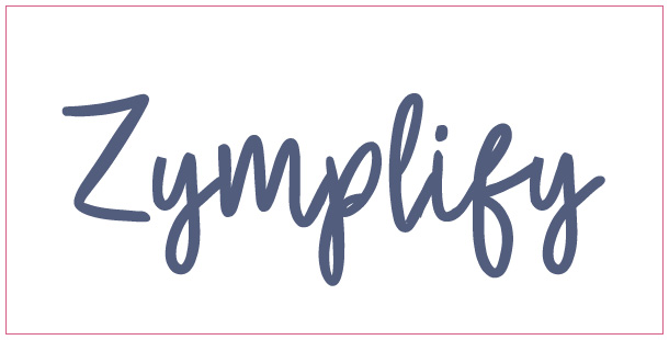 Zymplify logo brick.jpg