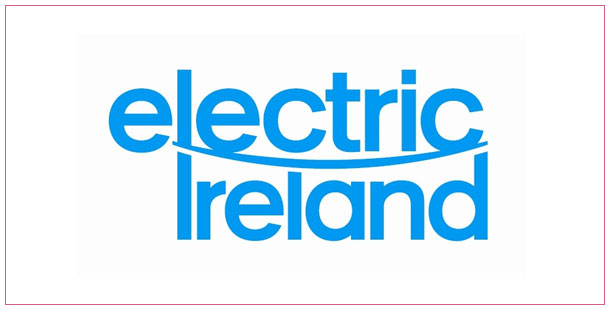 Electric Ireland Logo Brick.jpg