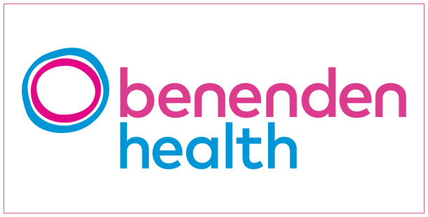 Benendon Health Logo Brick.jpg