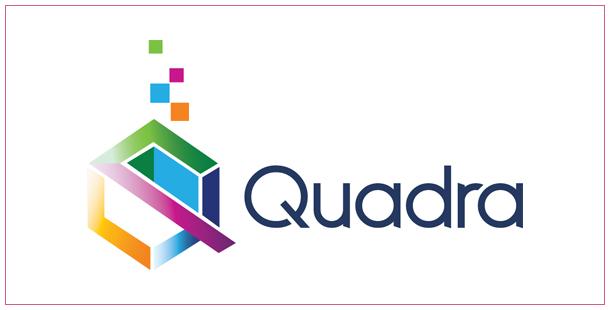 Quadra Logo Brick.jpg